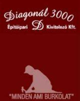 DIAGONÁL 3000 KFT