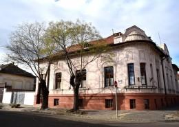 SELYEM-u-iskola-Kozossegi13